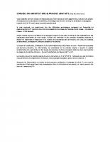 2021-permanences-CAUE-37-Panzoult