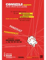 Conseil_PARTICULIERS_2019_afficheA3 PANZOULT