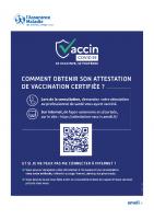 CPAM_Affiche_Certificat_Vaccination