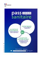 CPAM_Affiche_PassSanitaire
