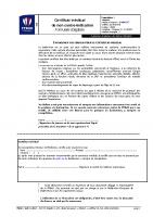 GUI21F1_ADM_Certificat de non contre-indication
